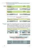 Die Buchung der Wareneinkäufe, Warenverkäufe und ... - Seite 3