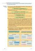 Die Buchung der Wareneinkäufe, Warenverkäufe und ... - Seite 5