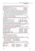 Die Buchung der Wareneinkäufe, Warenverkäufe und ... - Seite 6