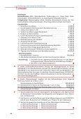 Die Buchung der Wareneinkäufe, Warenverkäufe und ... - Seite 7