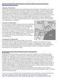 Planspiel zum allgemeinen Klimawandel ... - Methodenpool - Page 2