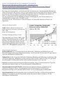 Planspiel zum allgemeinen Klimawandel ... - Methodenpool - Page 4