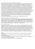 Planspiel zum allgemeinen Klimawandel ... - Methodenpool - Page 5