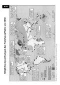 Planspiel zum allgemeinen Klimawandel ... - Methodenpool - Page 6