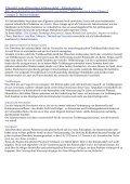Planspiel zum allgemeinen Klimawandel ... - Methodenpool - Page 7