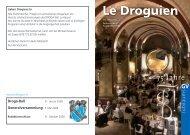 Droguien 2008-2.pdf - Droga Neocomensis