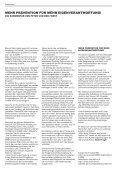 info - Aids-Hilfe - Page 4