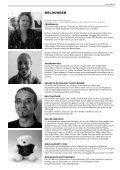 info - Aids-Hilfe - Page 5