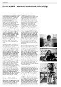 info - Aids-Hilfe - Page 6