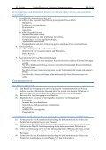 Kontrollfragen und –aufgaben Grundlagen Grundlegende Begriffe ... - Page 2