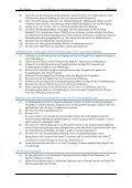 Kontrollfragen und –aufgaben Grundlagen Grundlegende Begriffe ... - Page 3