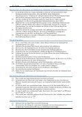 Kontrollfragen und –aufgaben Grundlagen Grundlegende Begriffe ... - Page 4