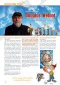 Ausgabe 36 02/13 - Traumpalast - Seite 4