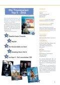 Ausgabe 36 02/13 - Traumpalast - Seite 5