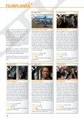Ausgabe 36 02/13 - Traumpalast - Seite 6