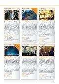 Ausgabe 36 02/13 - Traumpalast - Seite 7