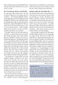 Sonderbeilage Herbst - Miriam-Verlag - Seite 3