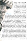 Sonderbeilage Herbst - Miriam-Verlag - Seite 4