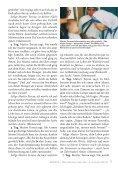 Sonderbeilage Herbst - Miriam-Verlag - Seite 5