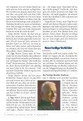 Sonderbeilage Herbst - Miriam-Verlag - Seite 6