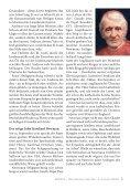 Sonderbeilage Herbst - Miriam-Verlag - Seite 7