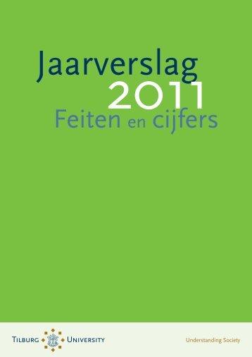 2011 - Tilburg University