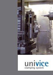 univice schraubstöcke mech. spannsysteme 1,95MB - innotool austria