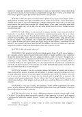 Cena Familiaris - Liber Liber - Page 5
