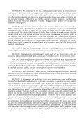 Cena Familiaris - Liber Liber - Page 6