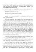 Cena Familiaris - Liber Liber - Page 7