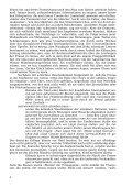Glossen - Welcker-online.de - Seite 6