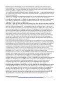 Ein internationaler Vergleich von Formen der Aufarbeitung und ... - Page 2