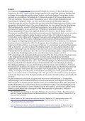 Ein internationaler Vergleich von Formen der Aufarbeitung und ... - Page 3