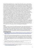 Ein internationaler Vergleich von Formen der Aufarbeitung und ... - Page 4