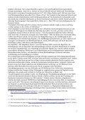 Ein internationaler Vergleich von Formen der Aufarbeitung und ... - Page 5