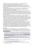 Ein internationaler Vergleich von Formen der Aufarbeitung und ... - Page 6