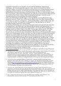 Ein internationaler Vergleich von Formen der Aufarbeitung und ... - Page 7