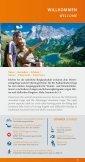 AKTIV ERLEBEN … - Ehrwalder Almbahn - Seite 3
