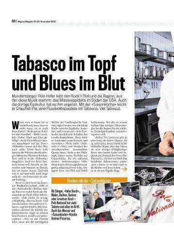 cordon bleu - saisonküche - moltebeeri.ch - Saison Küche