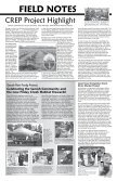 Winter 2012 - Skagit Conservation District - Page 3