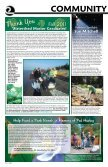 Winter 2012 - Skagit Conservation District - Page 7