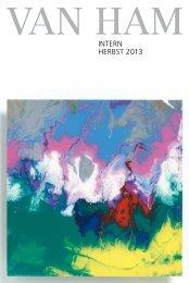 PDF Herunterladen - VAN HAM Kunstauktionen