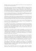 Erica Melis - Prof. Jörg Siekmann - Universität des Saarlandes - Seite 2