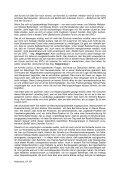 Strukturanpassungsgesetz 1996 - Volker Kier - Seite 2
