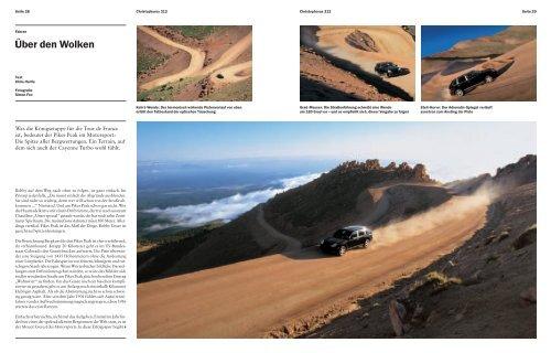 Download PDF / 307 KB - Porsche