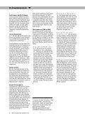 Europäische Chemikalienpolitik - EU-Koordination - Page 6