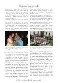Heft 3-4 Dezember 2011, Seiten 3 bis 4 - LANIUS - Page 3