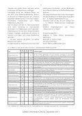 Heft 3-4 Dezember 2011, Seiten 3 bis 4 - LANIUS - Page 4