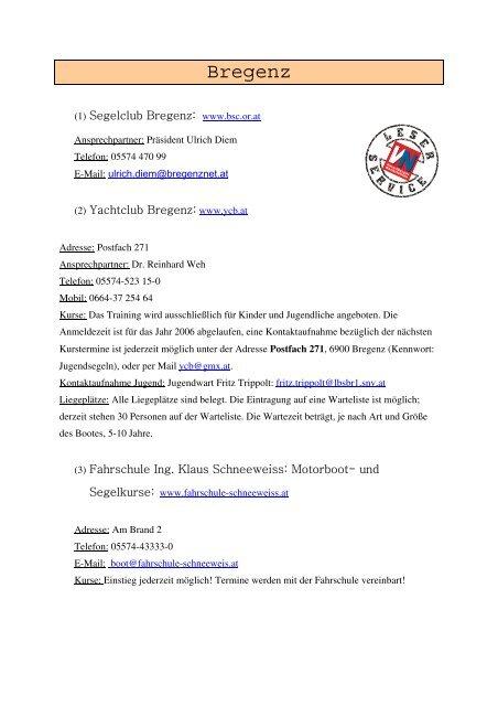 Erste-Hilfe-Fhrerscheinkurs (6h) - Rotes Kreuz