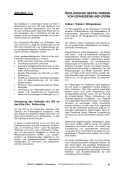 Gewässerschutz (Anhang) - Seite 2